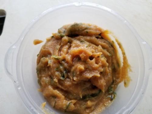 ふきのとう味噌の作り方・レシピとおすすめの食べ方